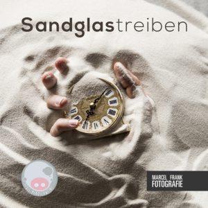 Pressebild-SANDGLASTREIBEN_web