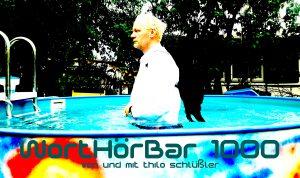 WortHörBar 1000