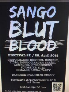 BLUT Festival danziger50